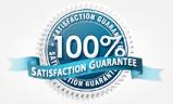 1136349563_satisfaction