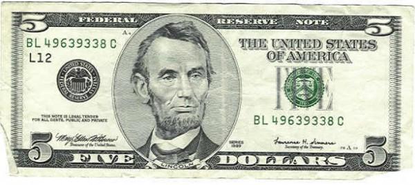 5-dollars1